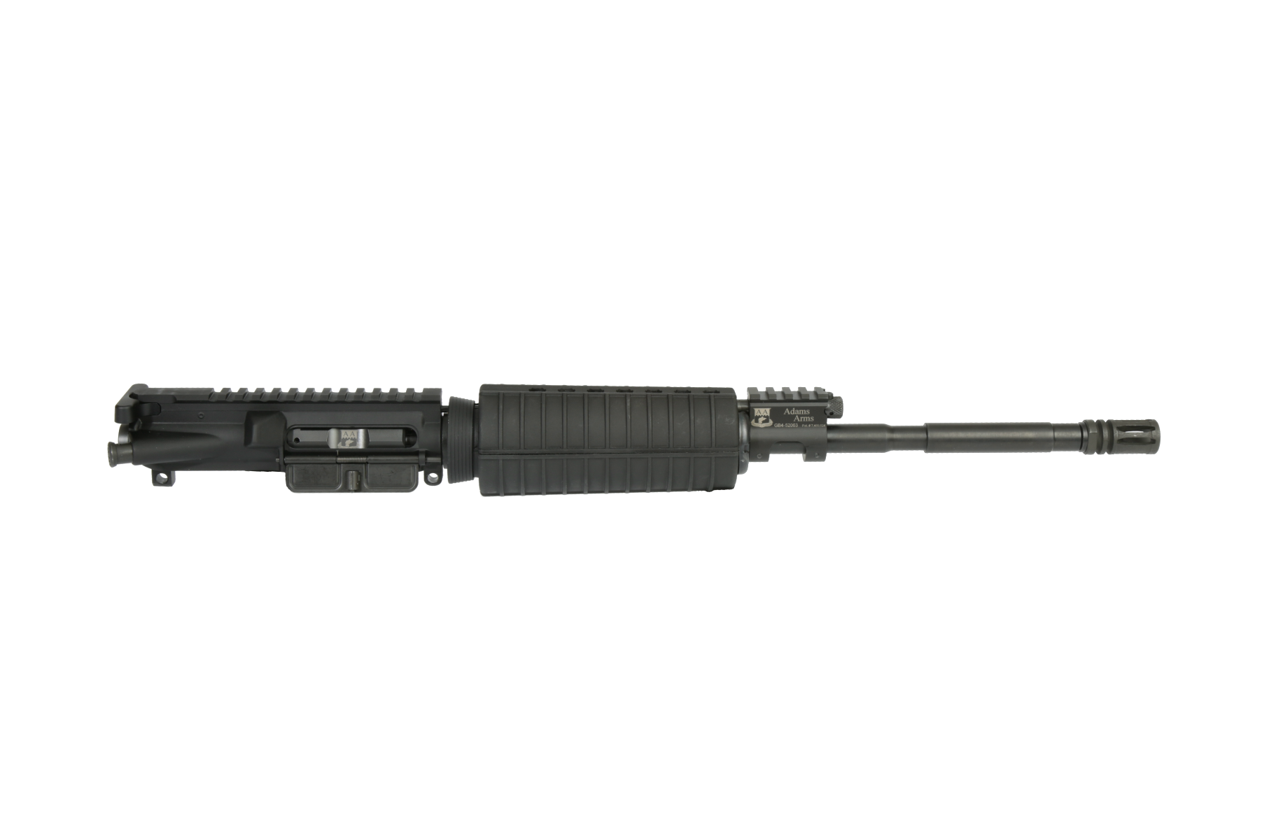 Adams Arms PZ 5.56 NATO Complete Upper