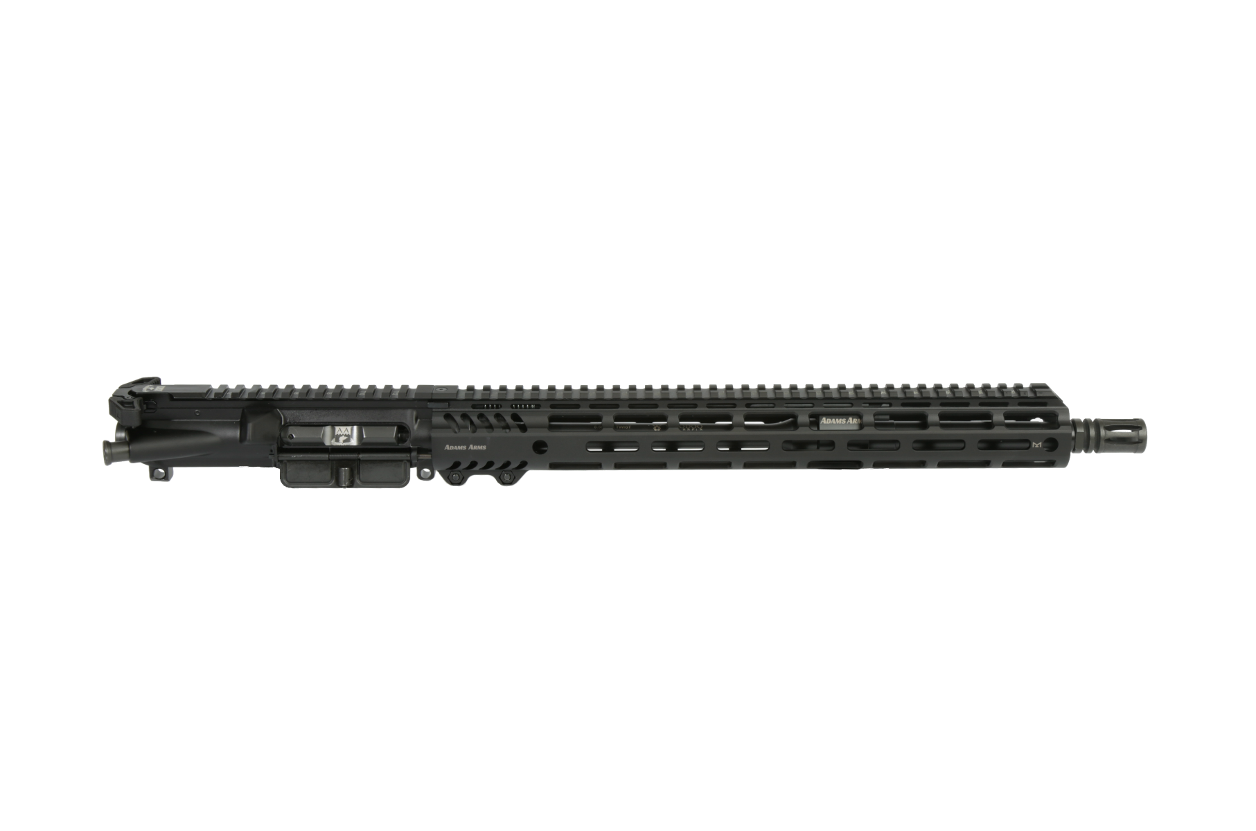 Adams Arms P2 5.56 NATO Complete Upper