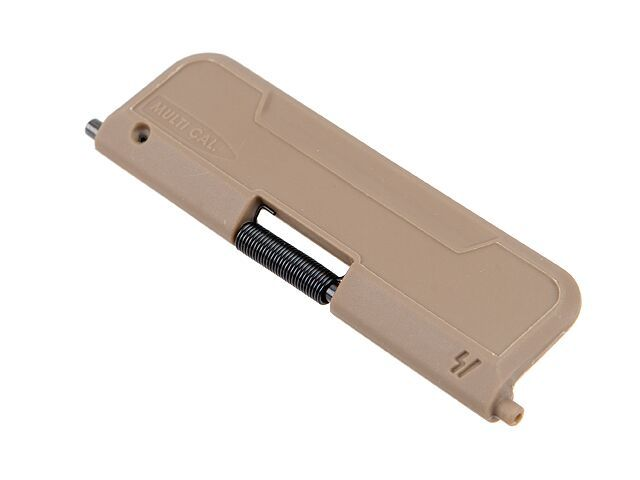 Strike Industries AR Enhanced UDC Ultimate Dust Cover 223