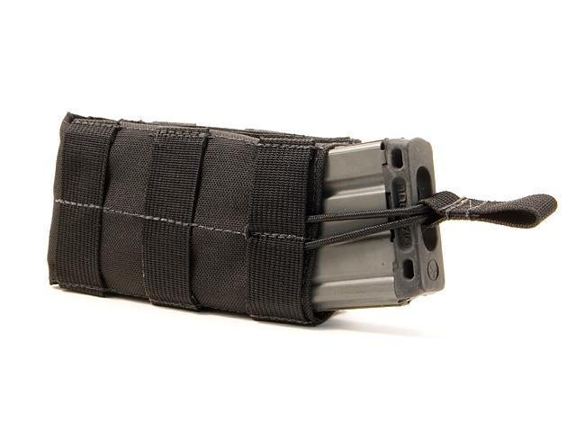 Tactical Tailor - 5.56 Single Mag Pouch