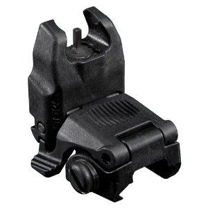 Magpul MBUS Gen2 - Front Sight