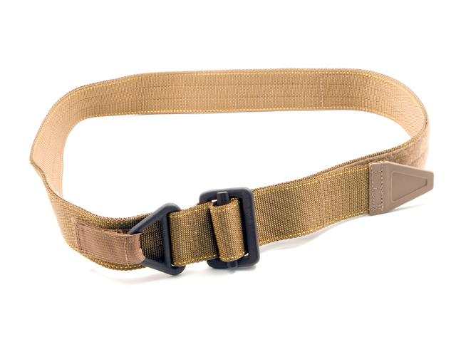 Tactical Tailor - Riggers Belt