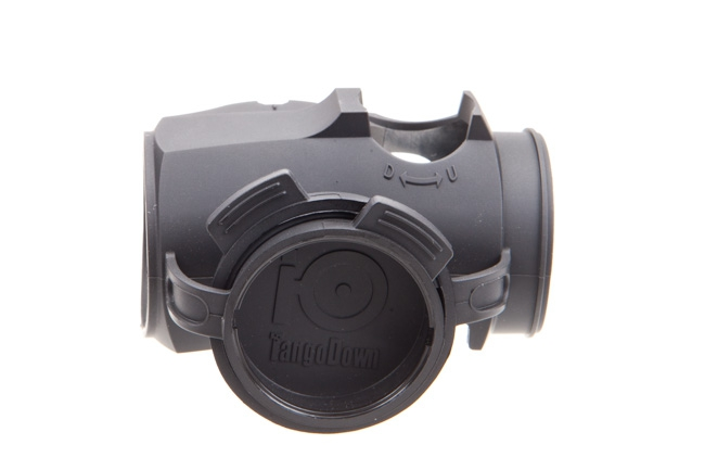 TangoDown iO Cover for Aimpoint T-1 iO-003