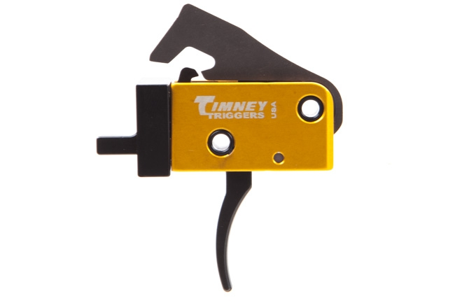 Timney AR PCC Single Stage Trigger
