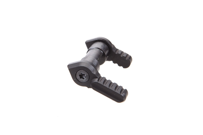 Armaspec AST90 - 90 Degree Short Throw Safety Selector
