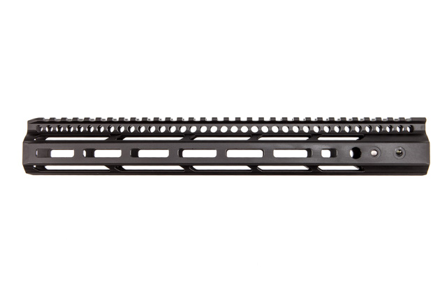 V Seven AR-15 ENLIGHTENED M-LOK HANDGUARD