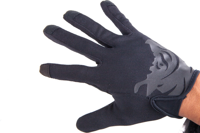 PIG Full Dexterity Tactical (FDT) - Delta Utility Glove