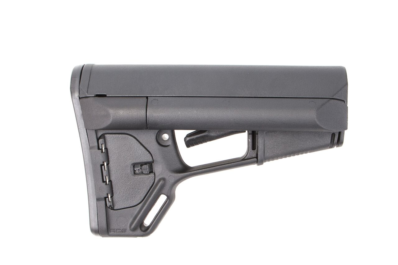 Magpul ACS Stock - MIL Spec
