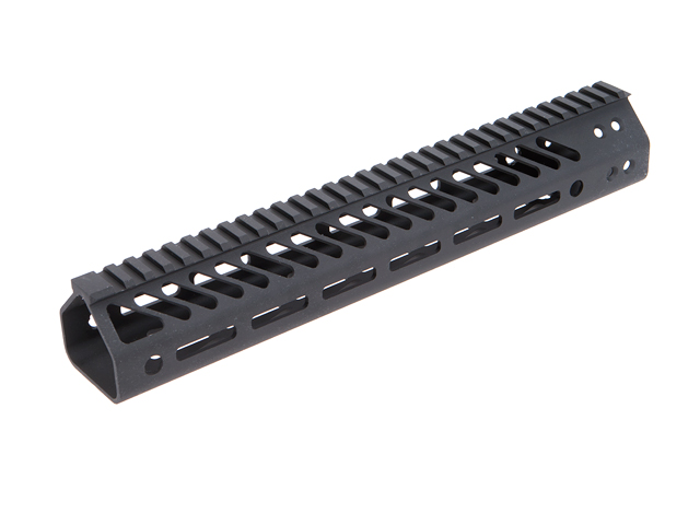 Seekins Precision AR-15 SP3R V3 M-LOK Rail