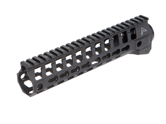 Rainier Arms AR-15 KeyMod SWITCH .223/5.56 Rail
