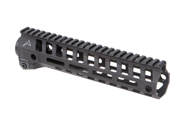Rainier Arms AR-15 M-LOK SWITCH .223/5.56 Rail