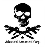 Advanced Armament Corp (AAC)