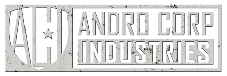 Andro Corp Industries