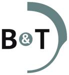 Brügger & Thomet (B&T)