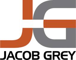 Jacob Grey