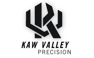 Kaw Valley Precision