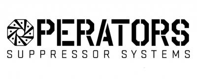 Operators Suppressor Systems