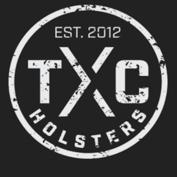 TXC Holsters
