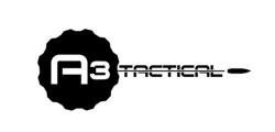 A3 Tactical