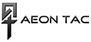 Aeon Tac