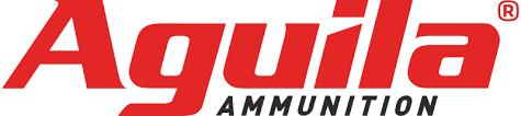 Aguila Ammunition