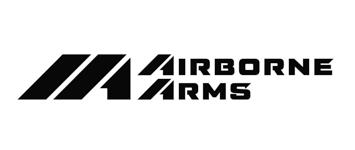 Airborne Arms