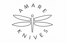 Amare Knives