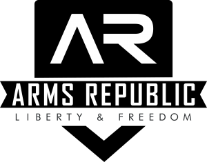 Arms Republic
