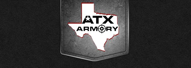 ATX Armory
