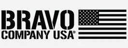 Bravo Company MFG (BCM)