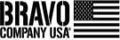 Bravo Company MFG