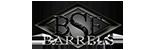 BSF Barrels