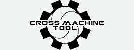 Cross Machine Tool (CMT)