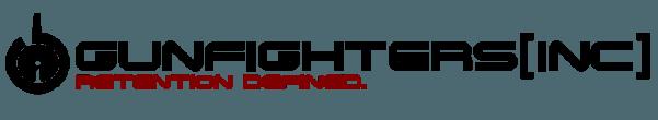 Gunfighters Inc