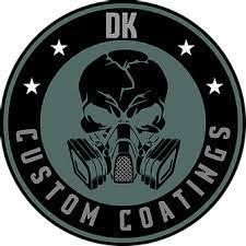 DK Custom Coatings