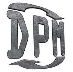 DPM Systems Technologies