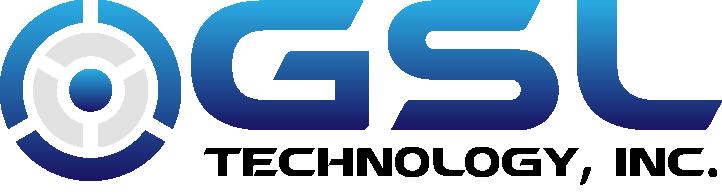 GSL Technology