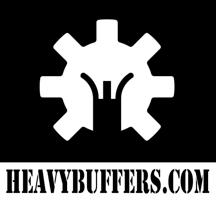 Heavy Buffer