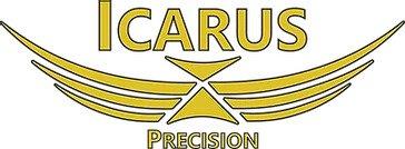 Icarus Precision