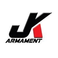 JK Armament