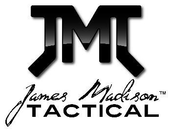 James Madison Tactical (JMT)