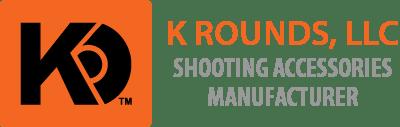K Rounds LLC