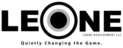 Leone Development