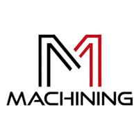 M1 Machining