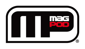 Mag-Pod