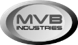 MVB Industries