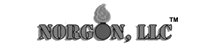 Norgon