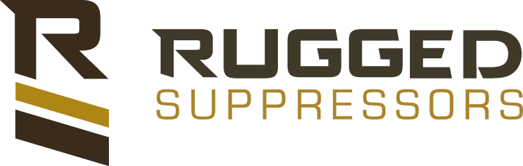 Rugged Suppressor