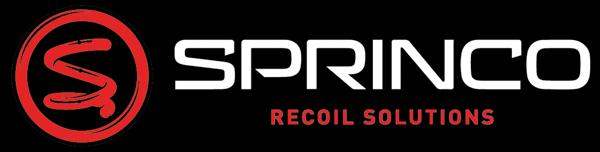 Sprinco (Tactical Springs)