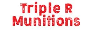 Triple R Munitions
